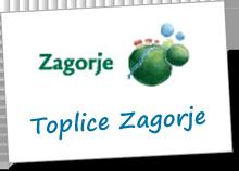 Toplice Hrvatskog Zagorja