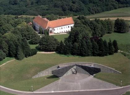 Dvorac_Orsic