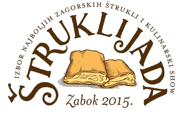 struklijada2015