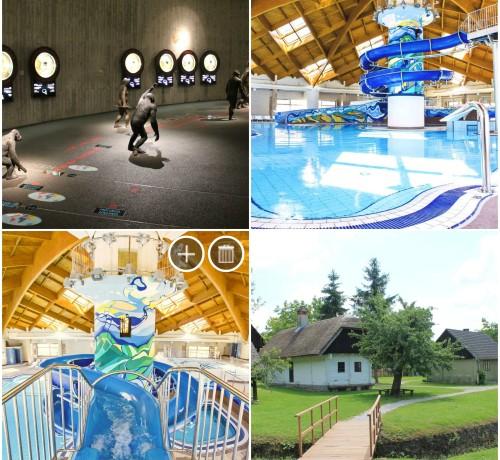 muzej-kupanje