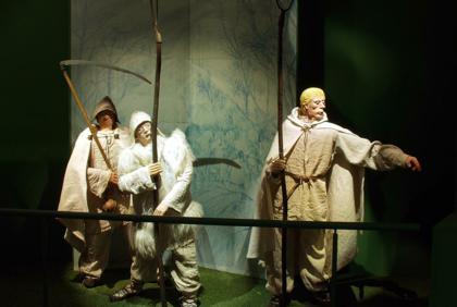 muzej-seljackih-buna